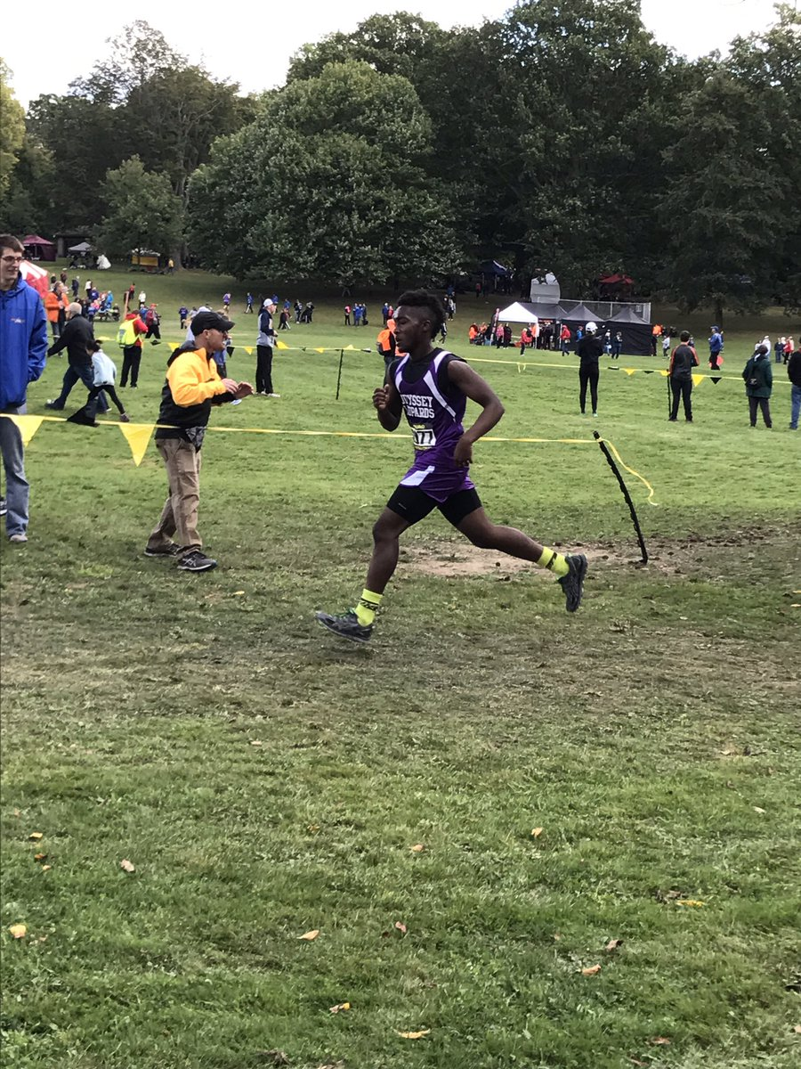 Justin Mull On Twitter Awesome Work At The Mcquaid Invitational