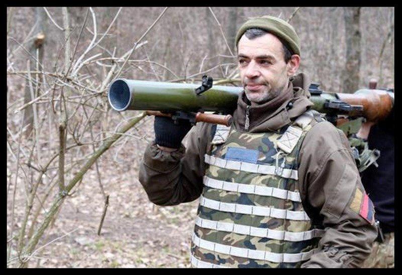 Юлиан бойцов бинарные опционы