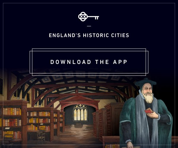 download conferences and combination lectures in the elizabethan church dedham and bury st edmunds