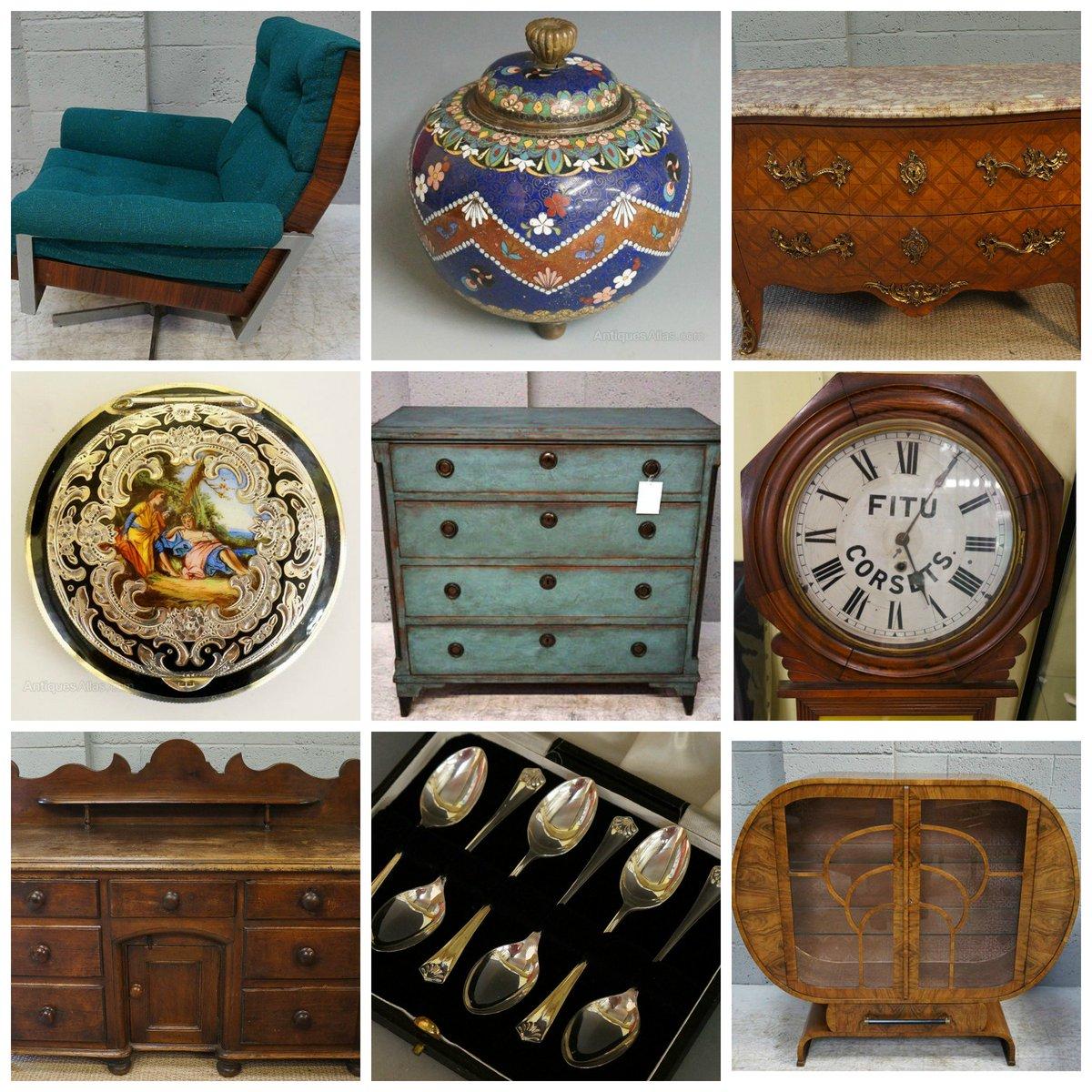 newark antiques newarkantiques twitter. Black Bedroom Furniture Sets. Home Design Ideas