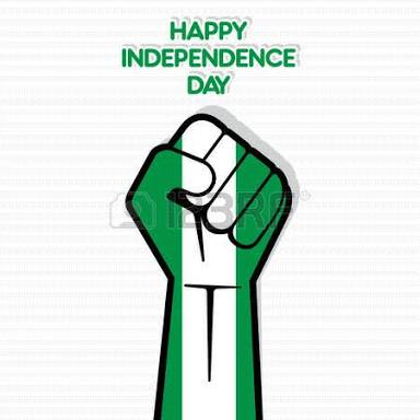 Happy 57th Independent Day, Nigeria!!! #ief #instantfunding #instantefunding #NigeriaAt57 #Nigeria@57 #pm #btc #digital<br>http://pic.twitter.com/D2GNEVGXHV
