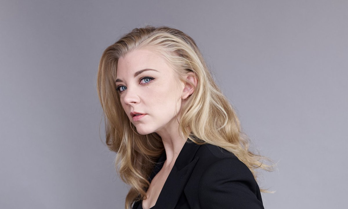 Twitter Natalie Dormer nudes (14 foto and video), Sexy, Paparazzi, Feet, see through 2018