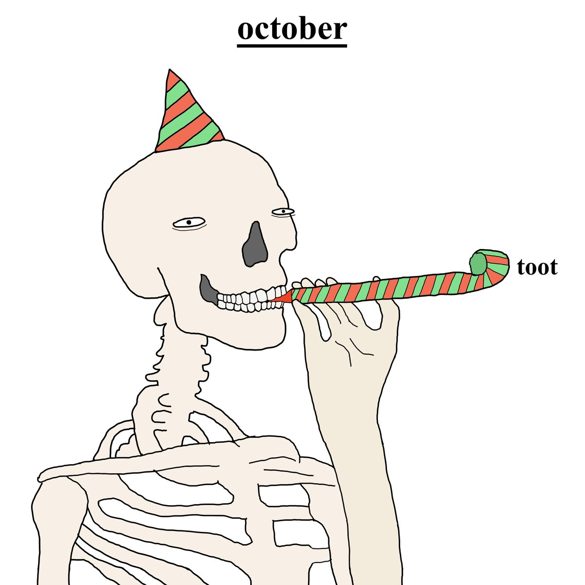 lets get spooky xox https://t.co/GpeQH7YrPT