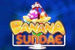 Banana Sundae (2017)