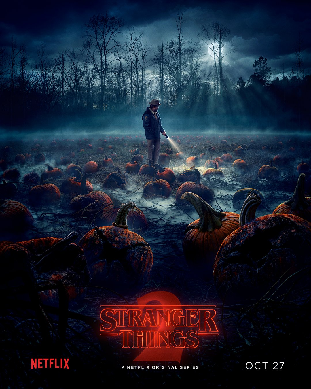 Stranger Things                 - Page 3 DLDfSZnUQAAzm2_