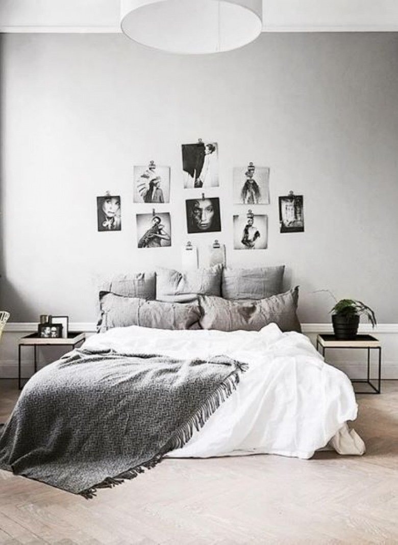 Pictures for bedroom