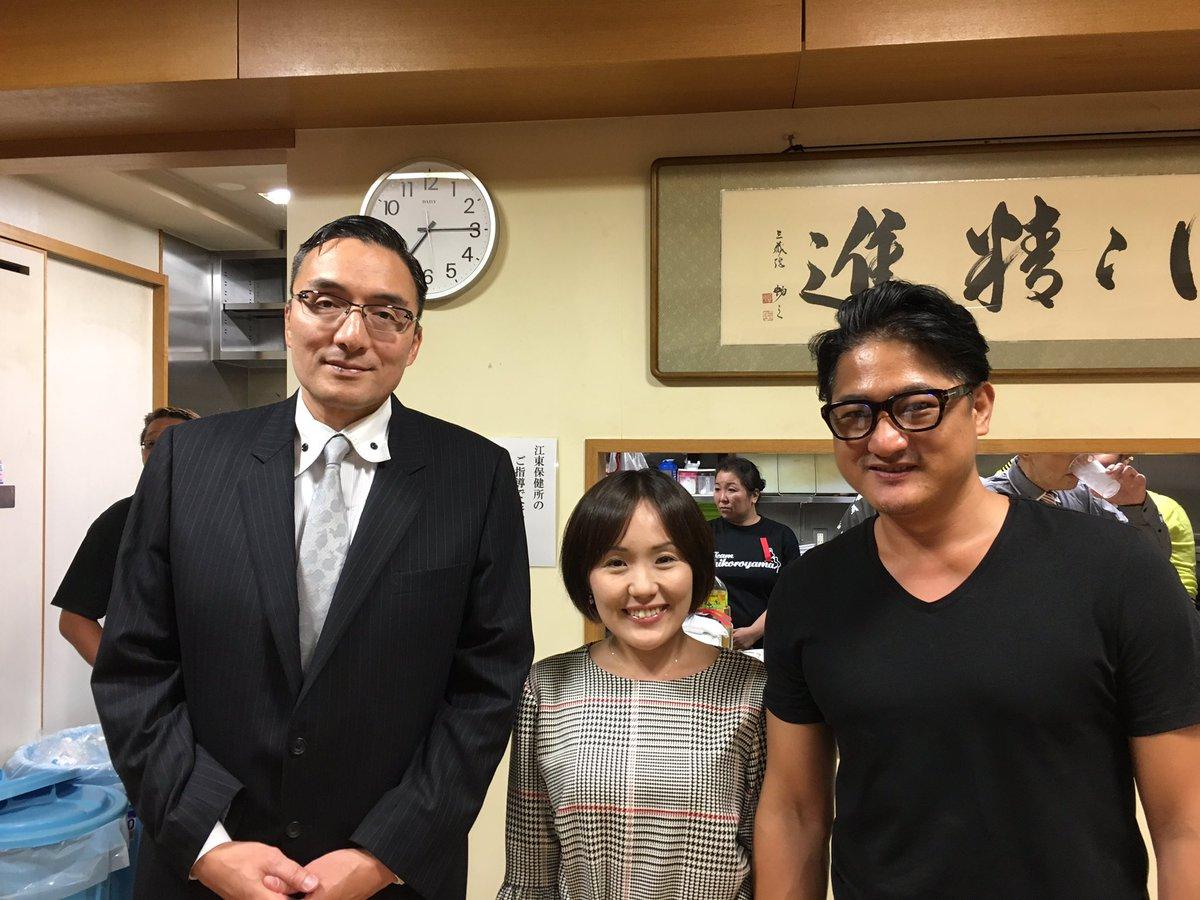 """め〜 on Twitter: """"大相撲千秋楽..."""