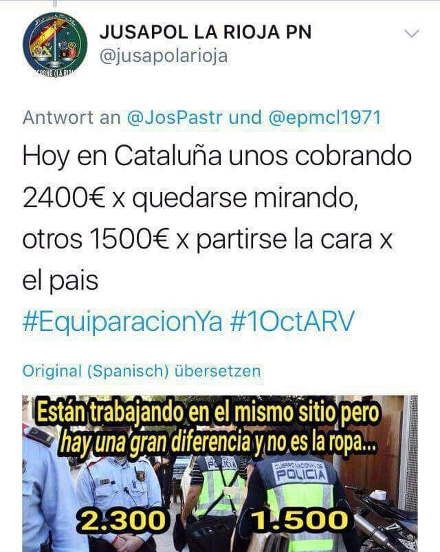Pepito Pérez At Jgome19prez Twitter