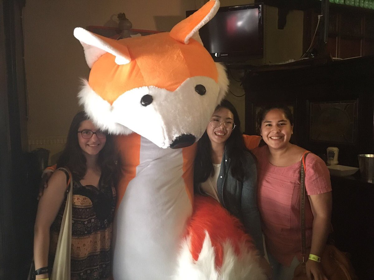 Kathy Tealbubbles Twitter # Muebles Festivos Animal Crossing