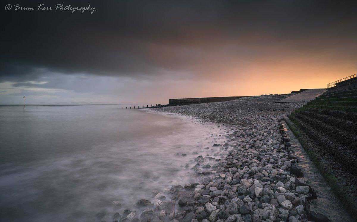 CumbriaBDC photo