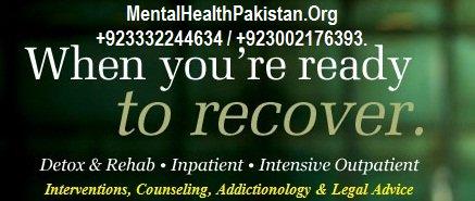 alcohol addiction and mental illness