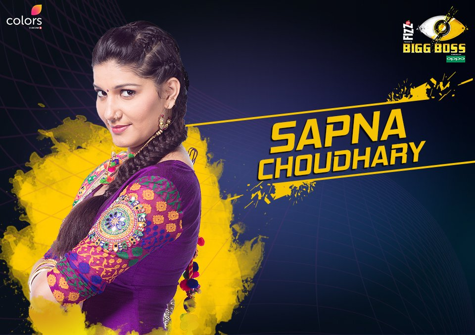 Sapna Choudhary  IMAGES, GIF, ANIMATED GIF, WALLPAPER, STICKER FOR WHATSAPP & FACEBOOK