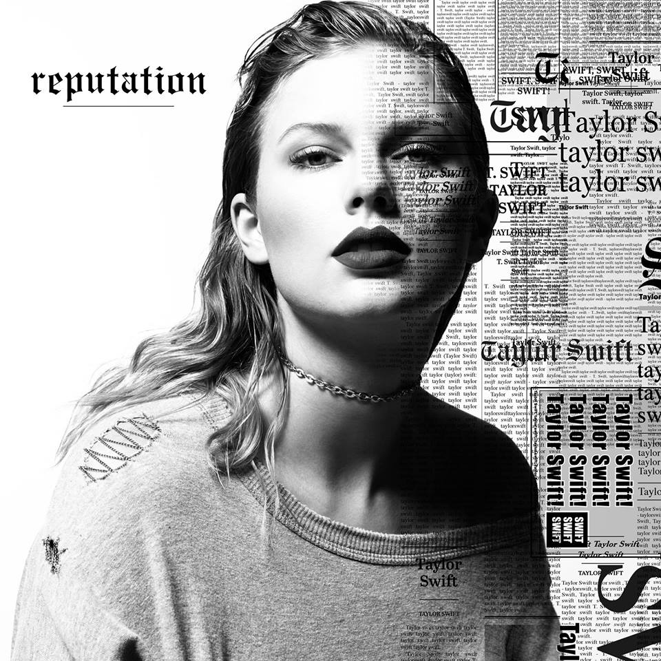 Have you memorized the lyrics yet to @taylorswift13's #LookWhatYouMadeMeDo? #reputation https://t.co/0AcfMQbhuM https://t.co/SE2buuo08s