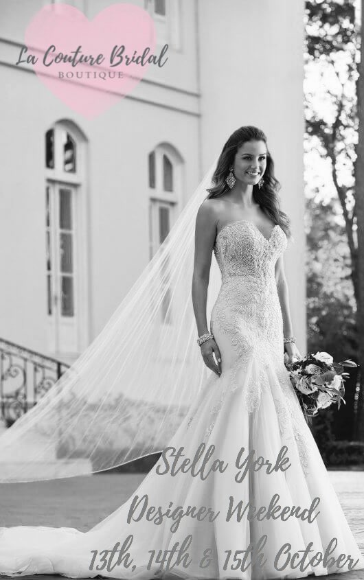 7283c44f1a70 La Couture Bridal (@LaCoutureBride) | Twitter