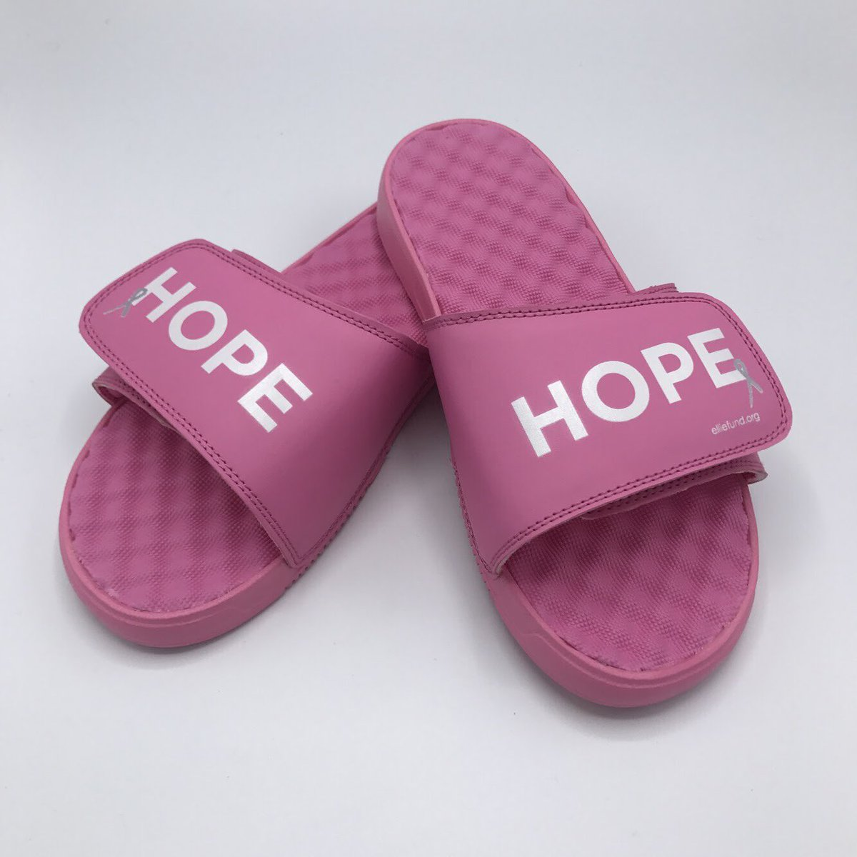 islide on twitter pink slides available now proud to partner with