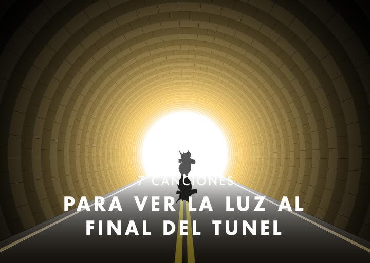 Бинарные опционы метод tunel