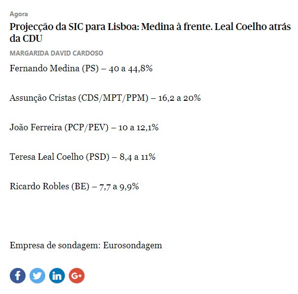 ff4626896b9 Público on Twitter