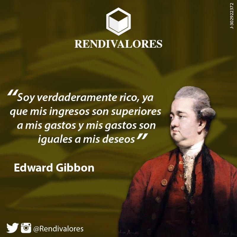 El Nacional On Twitter Publien Esta Frase Es De Edward