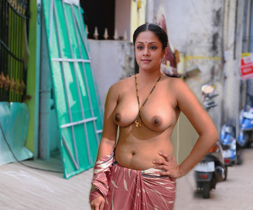 Meena sexy