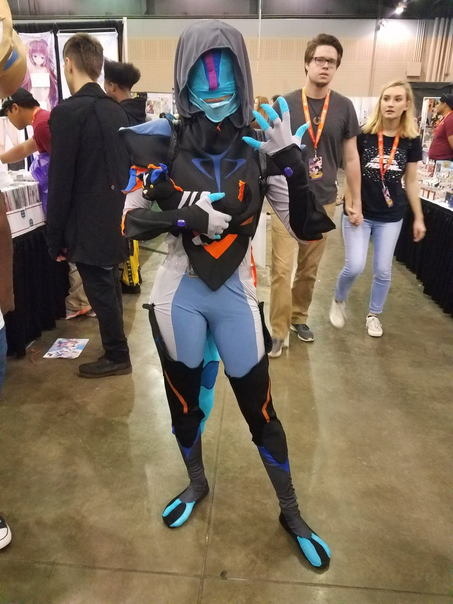 Image Result For Cosplay Hashtag On Twitter
