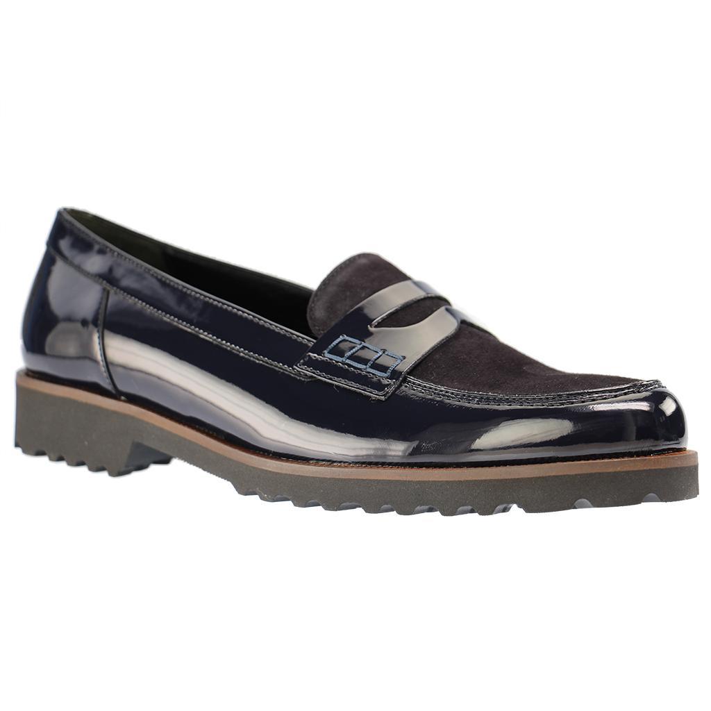 Gabor Damen Comfort Fashion Pumps #damen #frau #schuhe