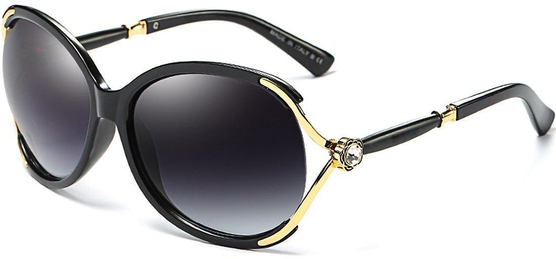 b9c948022d24 #ATTCL Women's Oversized UV400 Protection Driving Polarized Sunglasses  http://yoo.bz/Prmbtw #coupons #dealspic.twitter.com/LA7dzrJBBX