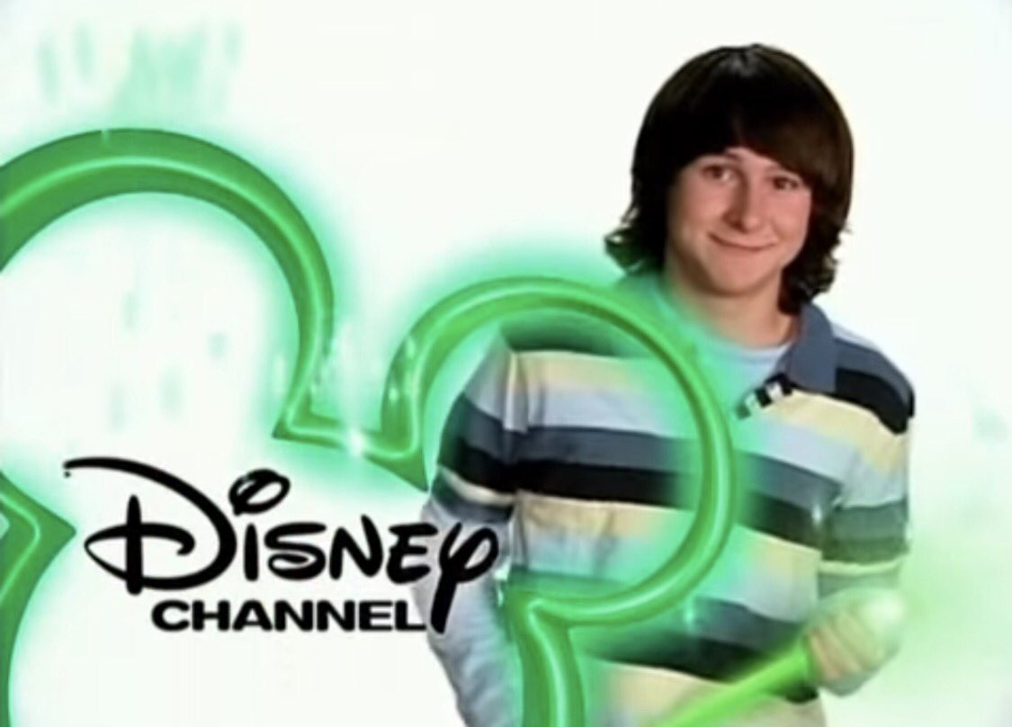 Hi! I'm Mitchel Musso and you already know wtf time it is baby https://t.co/g4zwMmMPVd