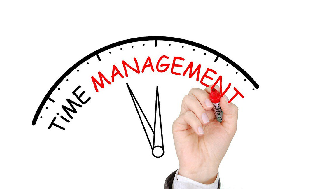 Опционную программу для менеджмента