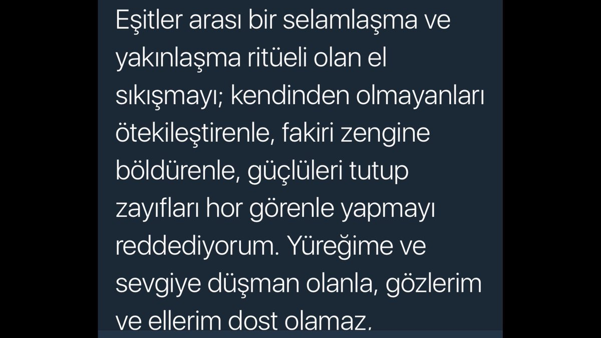 Ayşen Uysal On Twitter Yüreğime Ve Sevgiye Düşman Olanla Gözlerim
