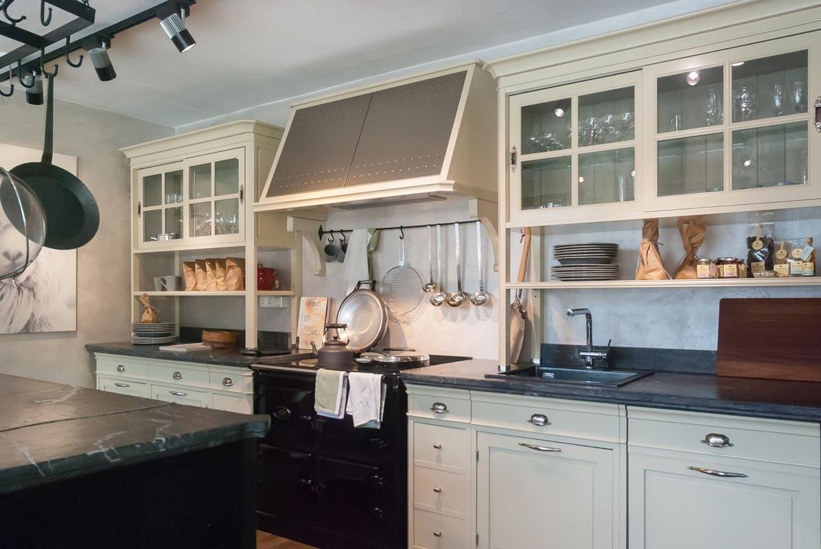 Prezioso Casa Cucine. Prezioso Arredamenti Images Cucine Moderne ...