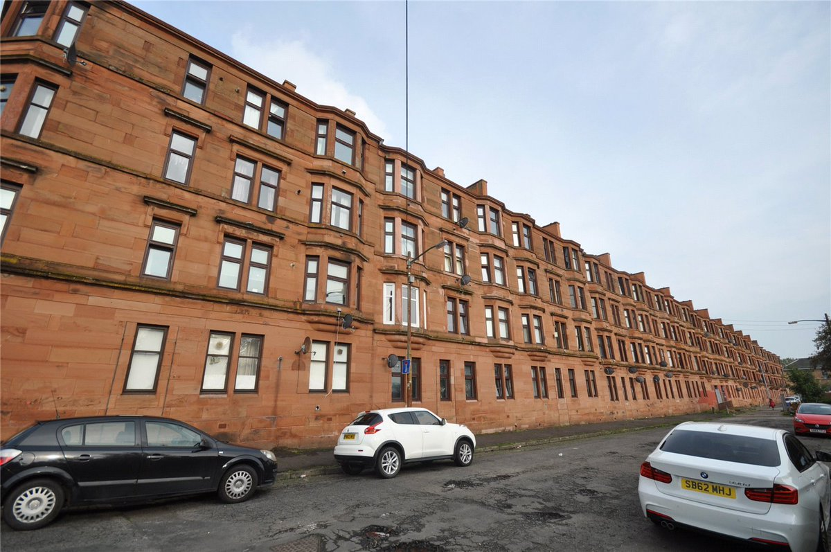 Flat 1/2, 59 Hathaway Lane, North Kelvinside - Offers over £59,500 @AC_Glasgow #Glasgow #GlasgowNews #Property   https://www. acandco.com/property/detai ls/aacrps-GLB170396/Flat-1-2-Hathaway-Lane-North-Kelvinside-Glasgow-G20-8NG &nbsp; … <br>http://pic.twitter.com/hH14oBwGx7