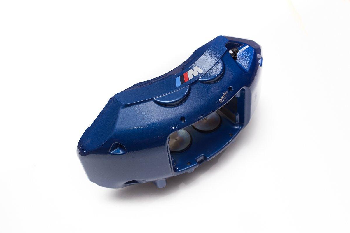 Тормозная система car tech для toyota land cruiser 200