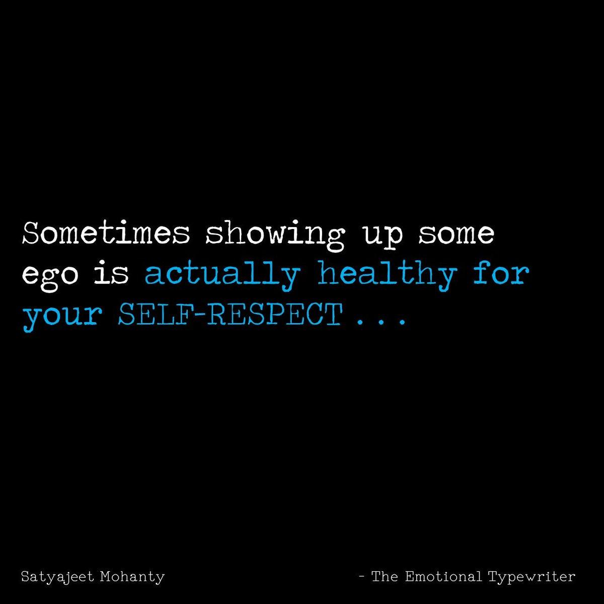 Emotionaltypewriter On Twitter Tet Theemotionaltypewriter Ego