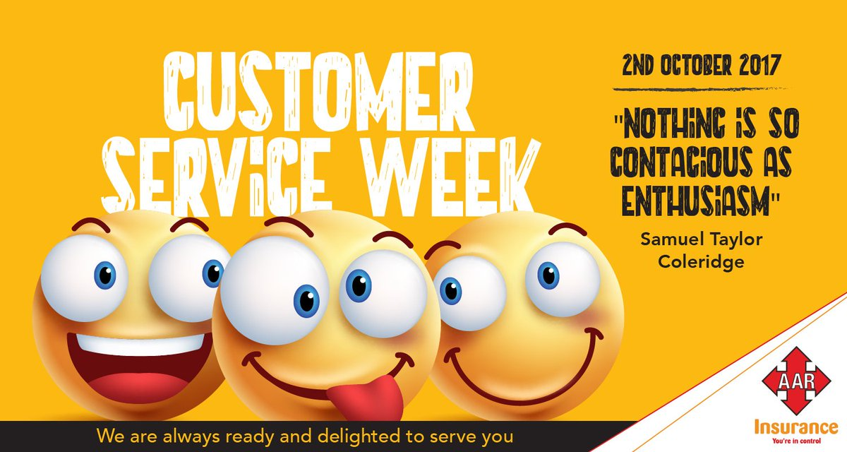 what is your best customer service experience