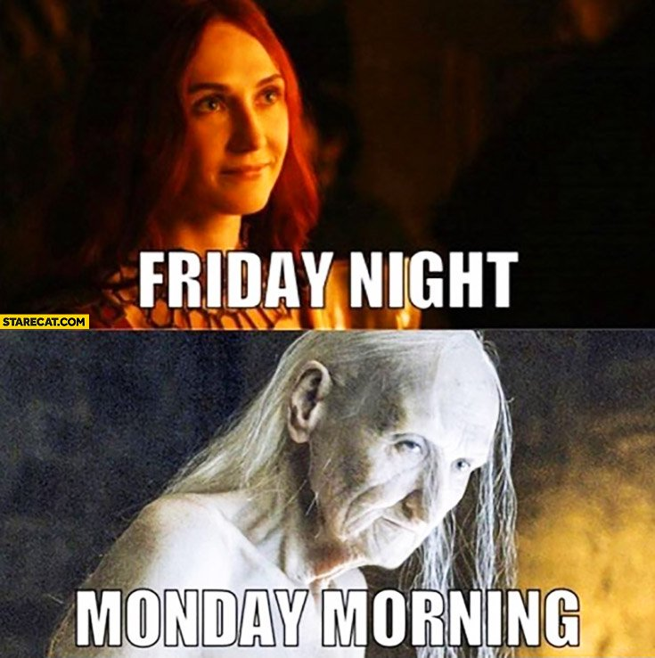Daenerys Targaryen (@danygonebad)