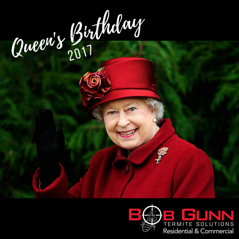Sending Her Highness a massive Thank You for this long weekend. Hoping you made it count  #QueensBirthday2017 #QueensBirthday <br>http://pic.twitter.com/0QAiibUJ63