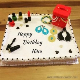 Rohan Mehra On Twitter Wish You A Very Happy Birthday Hina Di