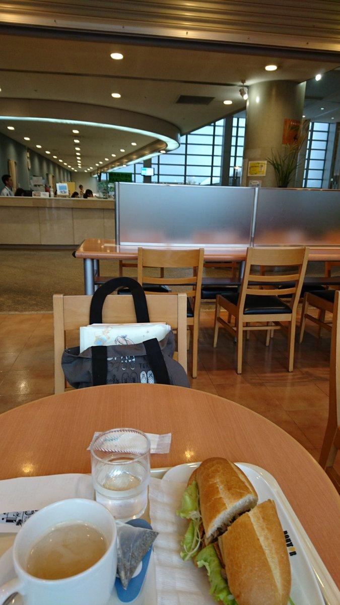 歯科 市川 病院 大学 東京