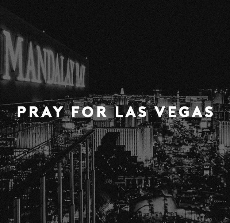 This is our city, these are our people #PrayForVegas https://t.co/a7QHG3QEtp