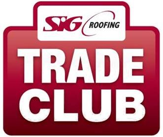0 replies 3 retweets 8 likes  sc 1 st  Twitter & SIG Roofing (@SIGRoofing) | Twitter memphite.com