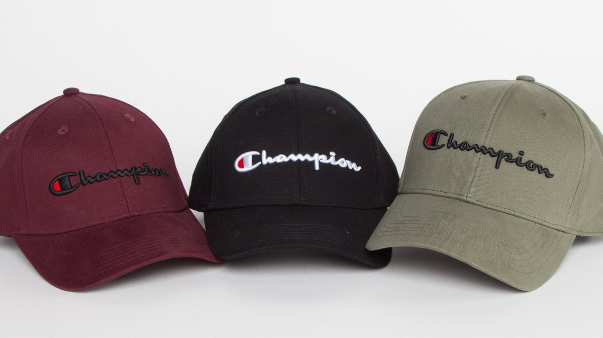 Champs Sports on Twitter