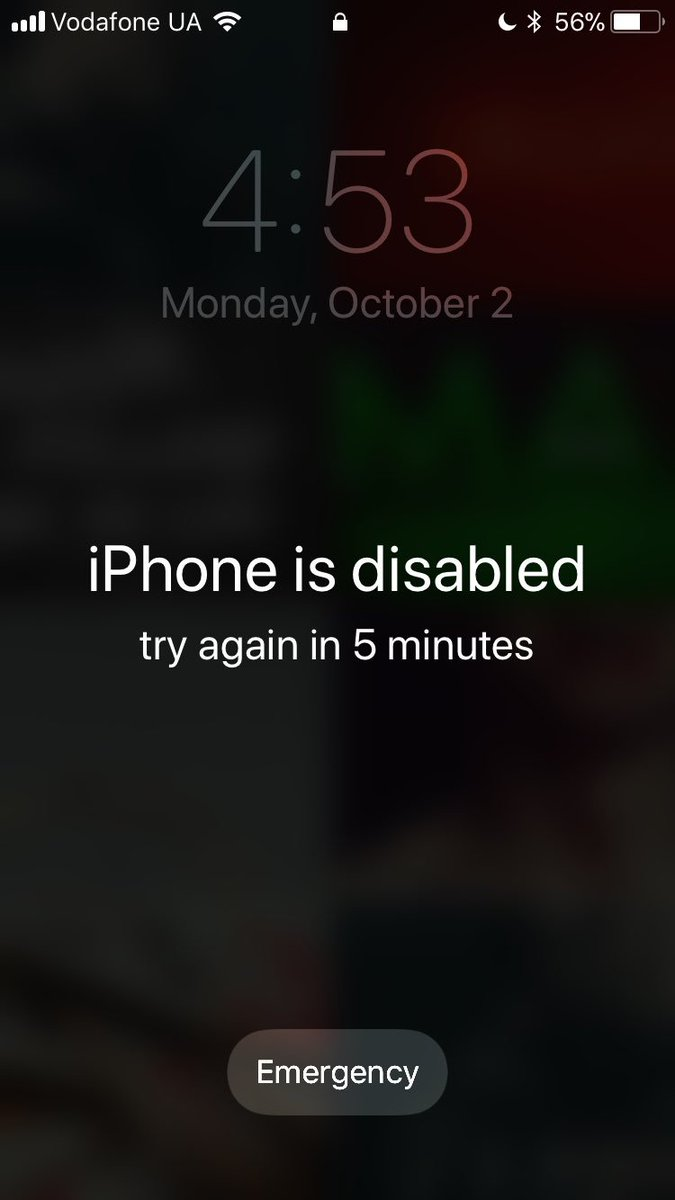 Разблокировать телефон samsung