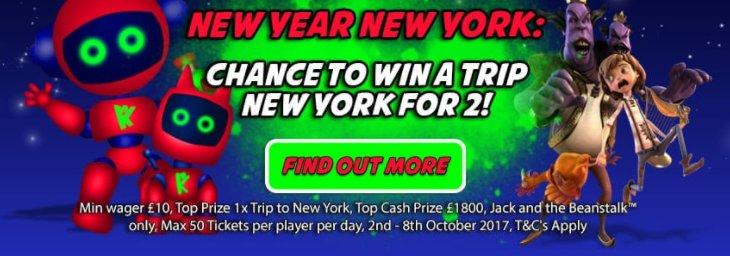 lotsa slots real casino games