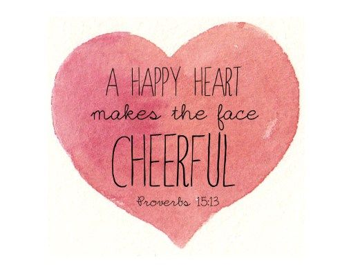 Image result for images heart inspiration