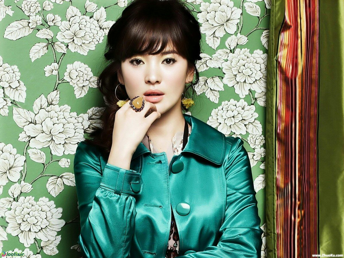 song hye kyo drama list - HD1600×1200