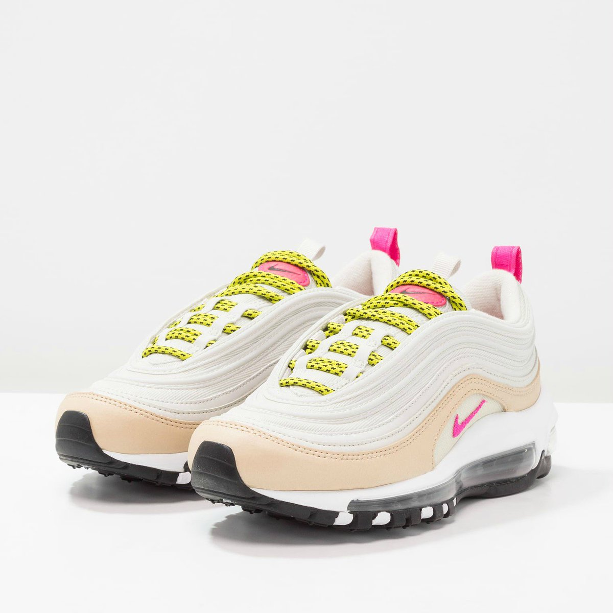 07f3062c077 ... best price zalando uk on twitter our new fave air max 97 colourway from  nike sportswear