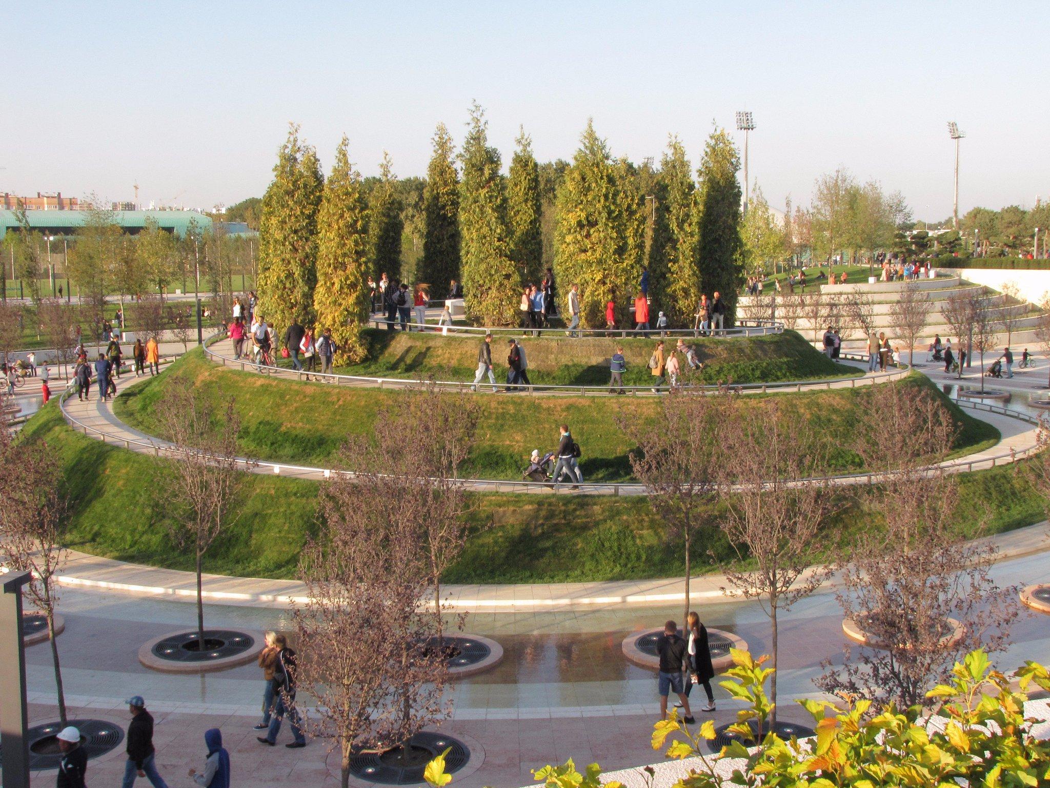 центральный парк краснодар фото шашлык овощей мангале