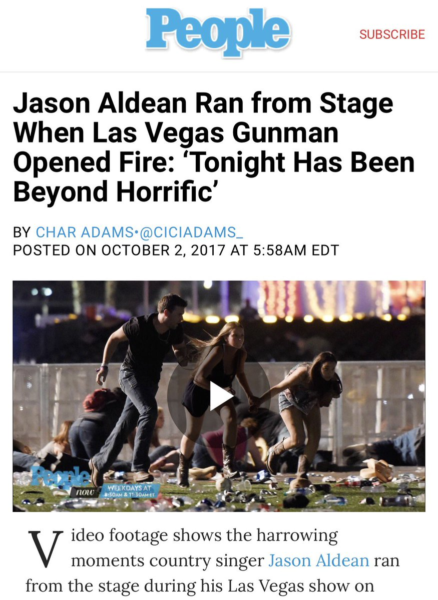 Tyler Farr On Twitter Didnt Expect To Wake Up To See This This - 5 stages everyone goes waking