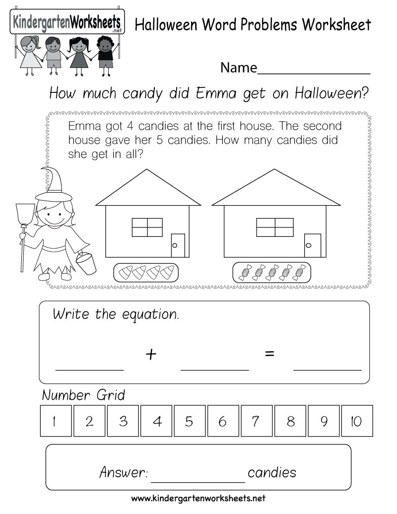 worksheet Inscribed Angle Worksheet 489675327204 rules of exponents worksheet excel empirical and kindergarten pattern printable halloween worksheets best thanksgiving inscribed angle pdf with free math worksh