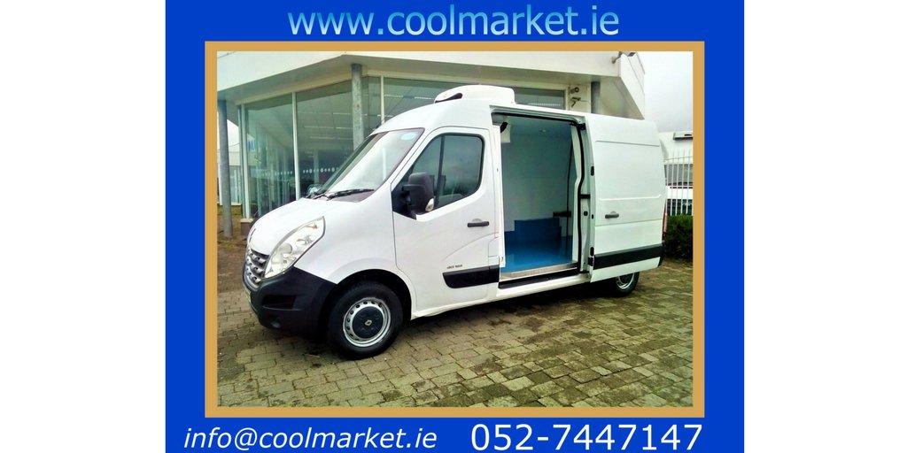 8433802e4e Coolmarket ( CoolmarketVans)